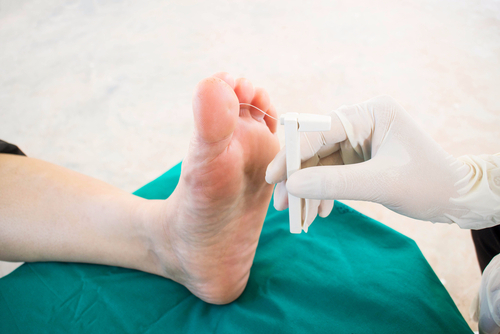 http://www.marymoorepodiatry.ie/wp/wp-content/uploads/2016/05/diabetic-foot.jpg