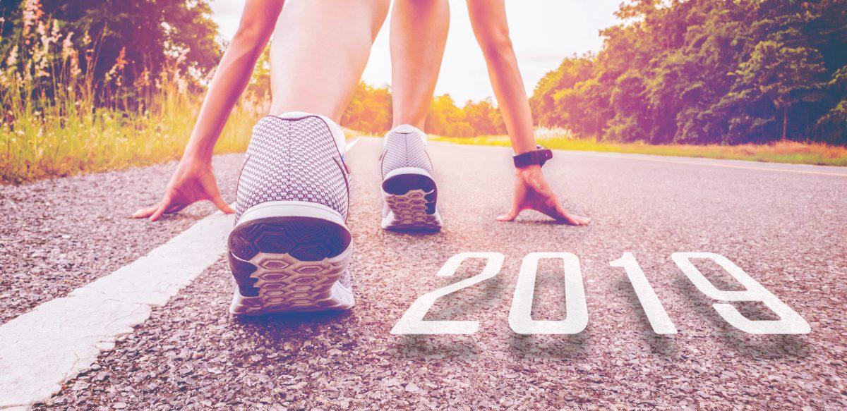2019-runner-1200x583.jpg