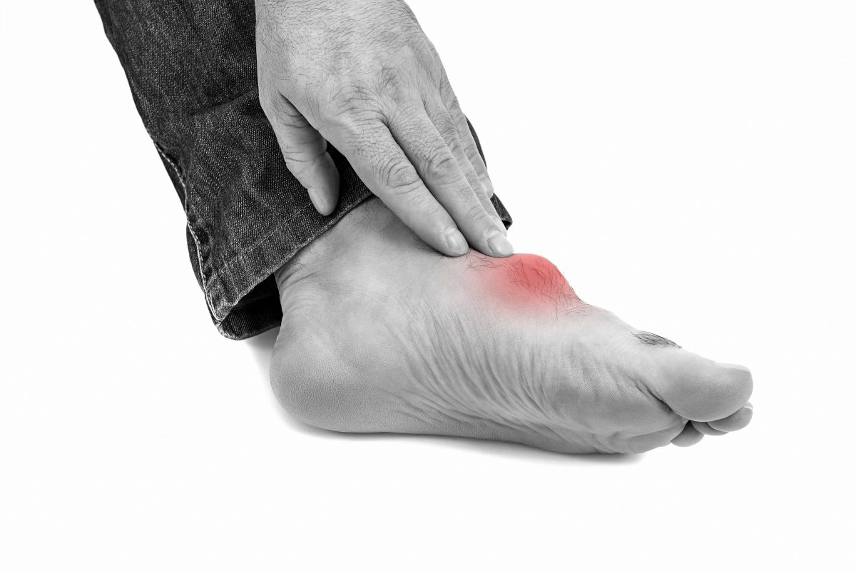 foot-arthritis-1200x800.jpg